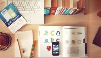10 Motivos Para Estudar a Distância