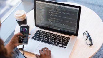 5 Motivos para fazer um curso online na quarentena